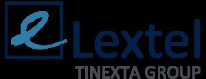 logo-lextelcmyk